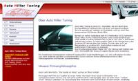 www.aht-tuning.de