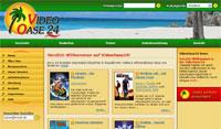 www.videooase24.de