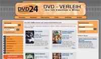 dvd24witten.de