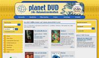 www.planetdvd-la.de