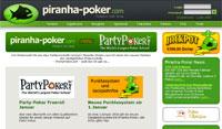 Piranha-Poker.com