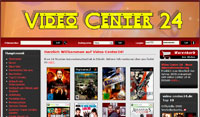 Video-Center24 Döbeln - Automatenvideothek