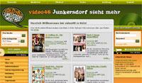 Video48 Köln Junkersdorf - Automatenvideothek