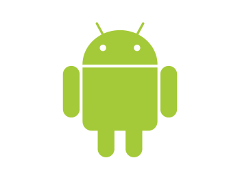 news/2011/android-dev.png