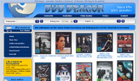 DVD Dragon in Dortmund - Automatenvideothek