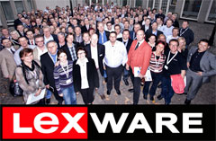 news/2011/lexware-partnerkongress.jpg