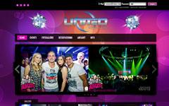 disco united