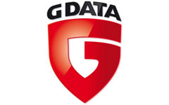 news/2012/g data partner