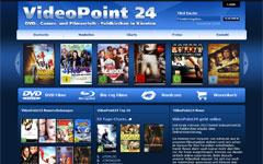 videopoint24