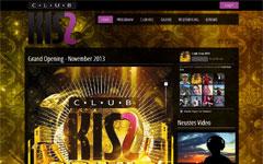 Club Kiss B19