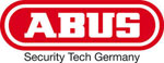 ABUS Security-Center Partner