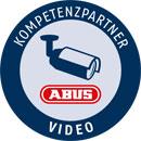 ABUS Videoüberwachung Kompetenzpartner