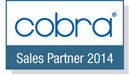 cobra CRM Sales Partner