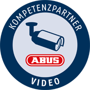ABUS Video Kompetenzpartner