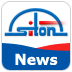 siton News App available on Google Play