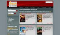 MovieStore 24 Werther - Automaten- und konventionelle Videothek