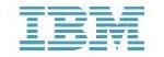 IBM Stuttgart